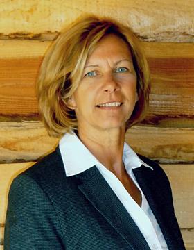 Dagmar Fuchs